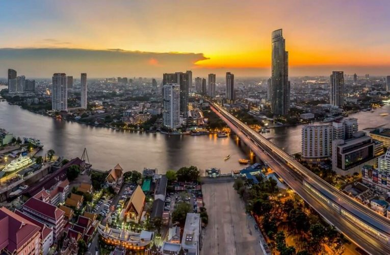 [泰國房地產新聞] 2021年的房地產營銷:在充滿挑戰的環境中需要創新