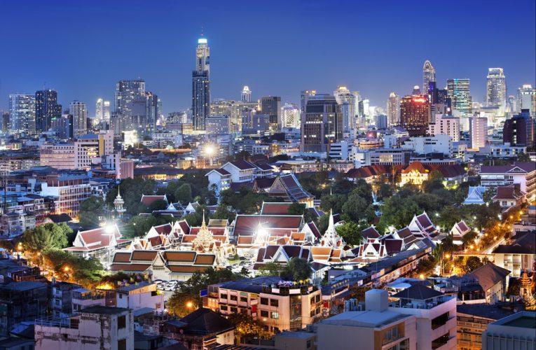 [泰國房地產新聞] 多代房屋正在捲土重來。