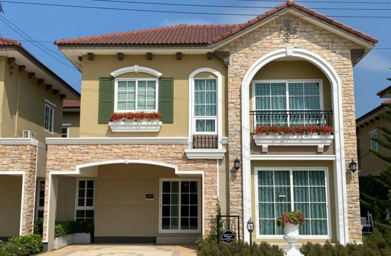 [泰國房地產新聞] 該投資泰國房地產了?曼谷的豪宅折扣使亞洲買家可以買到海德文華集團,阿曼集團麗思卡爾頓的公寓,您現在應該在城市購買嗎?