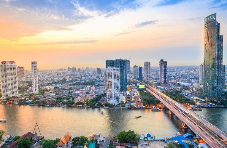 [泰國房地產資訊] 泰國為公寓買家提供廉價的居住簽證