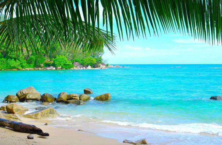 [泰國房地產資訊] 普吉島是完美的大流行度假勝地嗎?泰國的豪華房地產市場曾經是一筆不錯的投資-現在,來自香港,新加坡和中國的富裕買家正在尋求偏遠的,可使用WFH的二手房