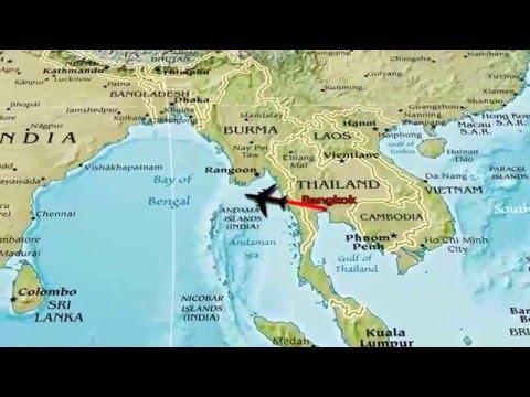 [泰國新聞] 2020年民主指數將泰國排在東盟第4位,世界排名第73位