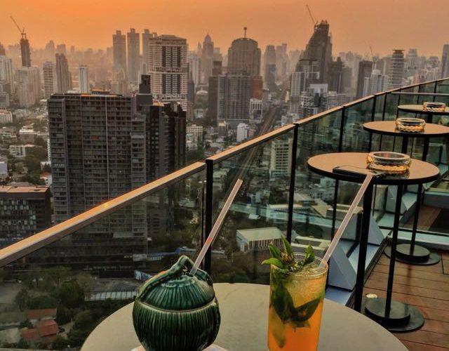 [泰國房地產資訊] 在泰國購買房地產時,最簡單的方法是獲得泰國簽證?