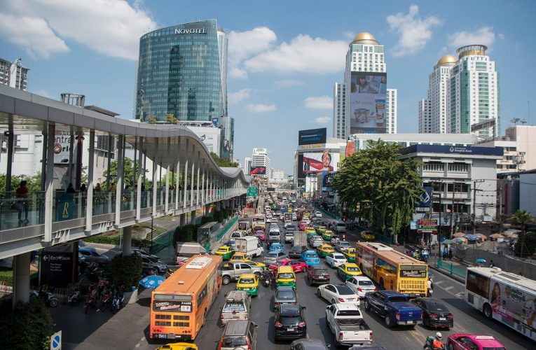 [泰國房地產新聞] 泰國租賃騙局:尋找和避免的騙局