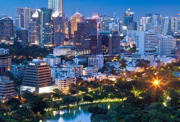 [泰國房地產資訊] 做這4件事,以最大程度地利用計劃外公寓投資