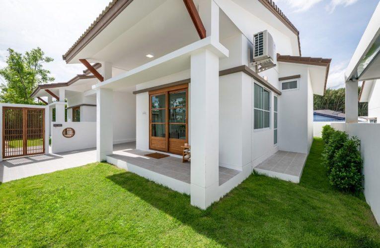 [泰國房地產資訊] 談判更便宜的房價時要知道的5件事