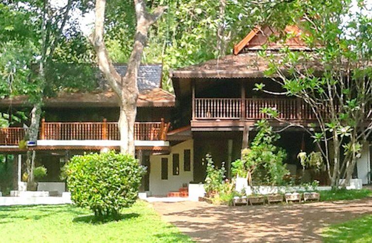 [泰國房地產資訊] 泰國共管公寓投資簽證:它如何運作?誰有資格?