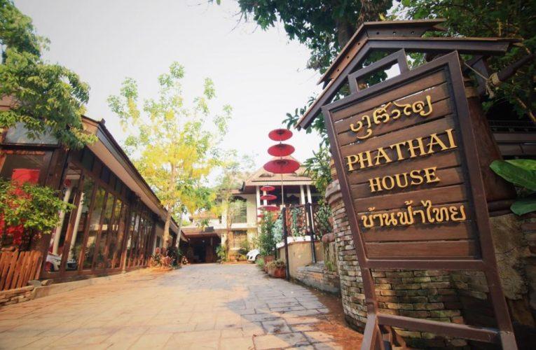 [泰國房地產新聞] 中國房地產投資者將泰國定位為價值和第二套住房