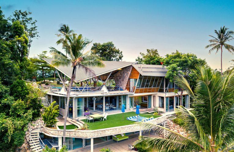 [泰國房地產新聞] 預計將有30家房地產開發商簽署精英簽證獎勵計劃
