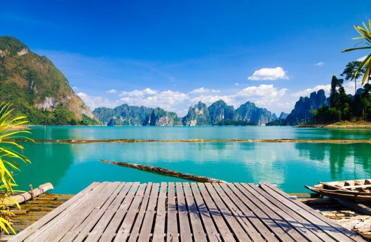 """[泰國新聞] 推出""""泰國入境""""網站,以便利國際旅客辦理入境手續"""