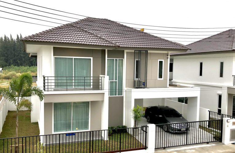 [泰國房地產新聞] 由於折扣吸引投資者前往公寓,公寓市場需求回歸