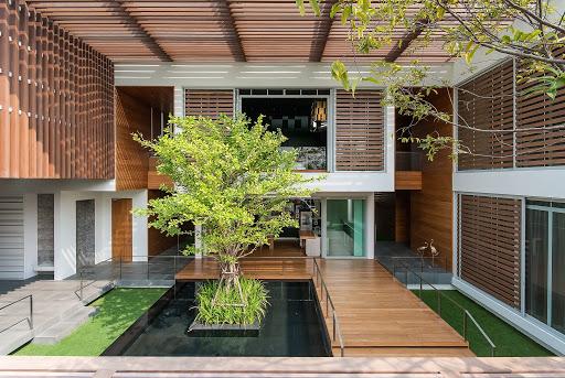 """[泰國房地產資訊] """"一帶一路""""將中國投資者帶到泰國房地產"""