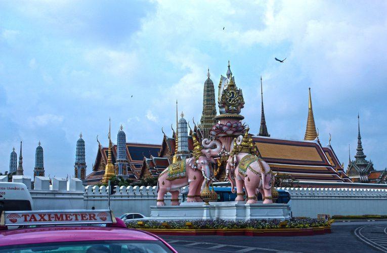 [泰國房地產資訊]租金勝於購買的8個理由