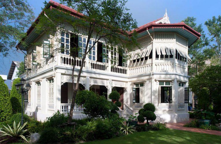 [泰國房地產資訊] 房子還是公寓?利弊