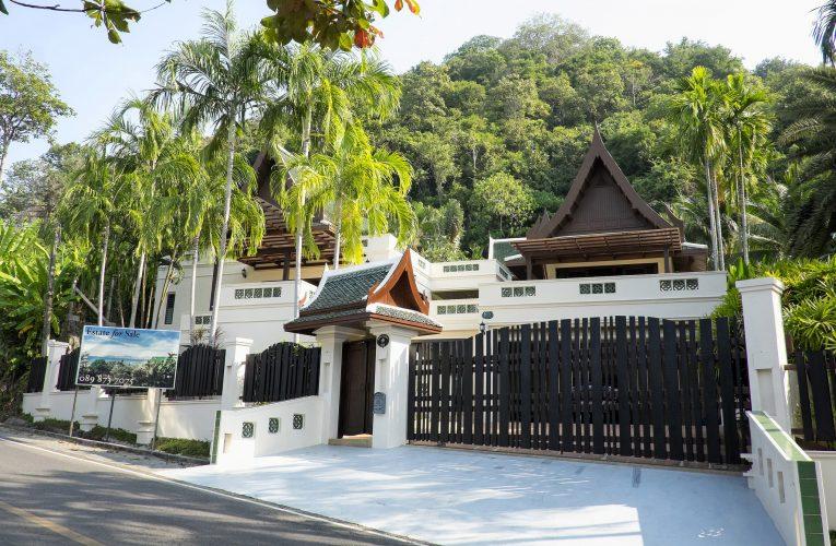 [泰國房地產資訊] 中國繼續吸收泰國的公寓