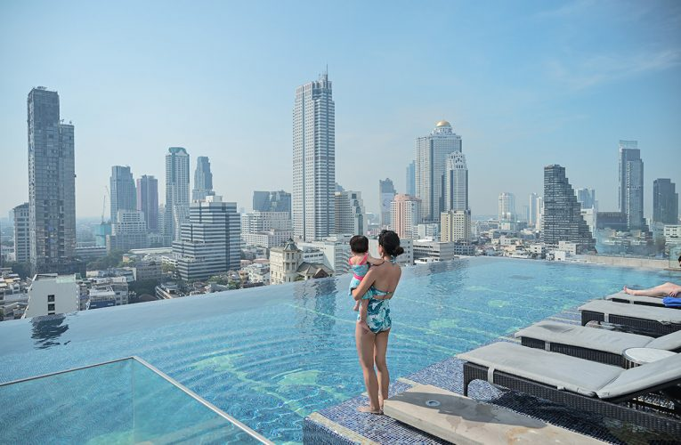 [泰國房地產資訊] 泰國首次購房者的五個技巧