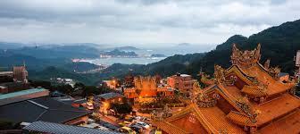 [泰國新聞] 泰國政府計劃吸引富有的外國人來泰國居住
