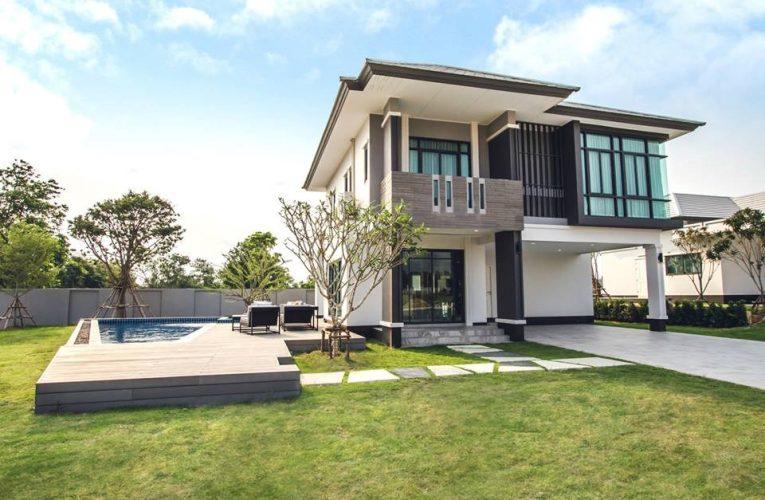 [泰國房地產新聞] 看清邁房地產市場以及如何找到最優惠的價格