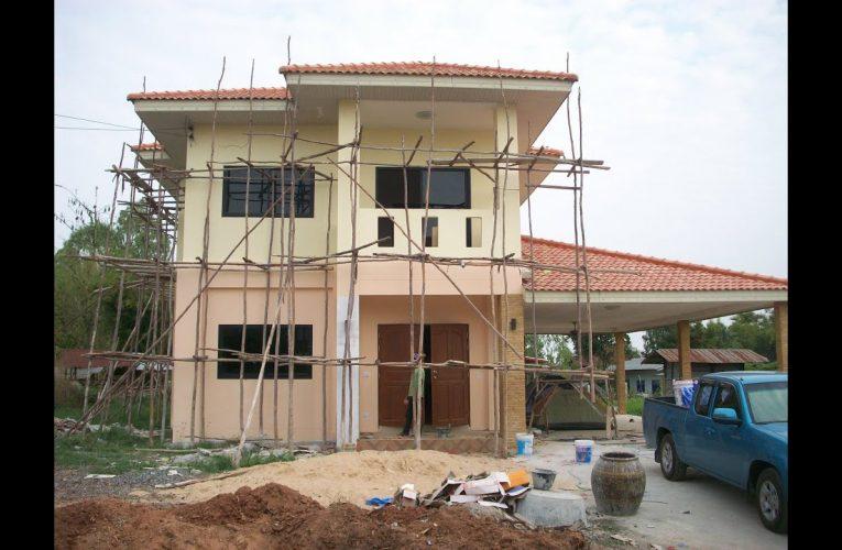 [泰國房地產資訊]泰國領先的開發商正在採取切實可行的方法到2021年
