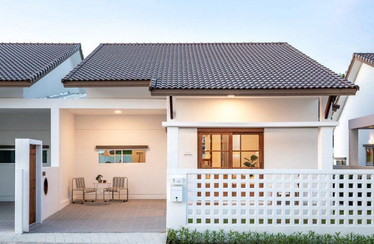 [泰國房地產新聞] 2021年泰國房地產市場面臨的3個關鍵問題