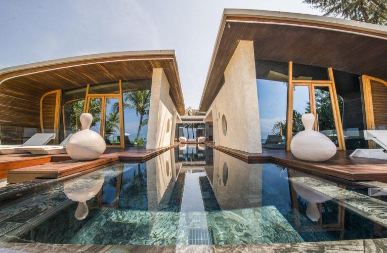 [泰國房地產資訊]泰國提議購買公寓的新簽證