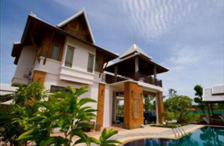 [泰國房地產資訊] 看清邁房地產市場以及如何找到最優惠的價格