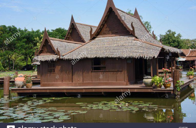 [泰國房地產資訊] 泰國提議購買公寓的新簽證