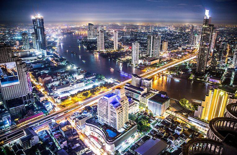 [泰國房地產資訊] 4條提示可幫助您立即以最低價格購買泰國房地產