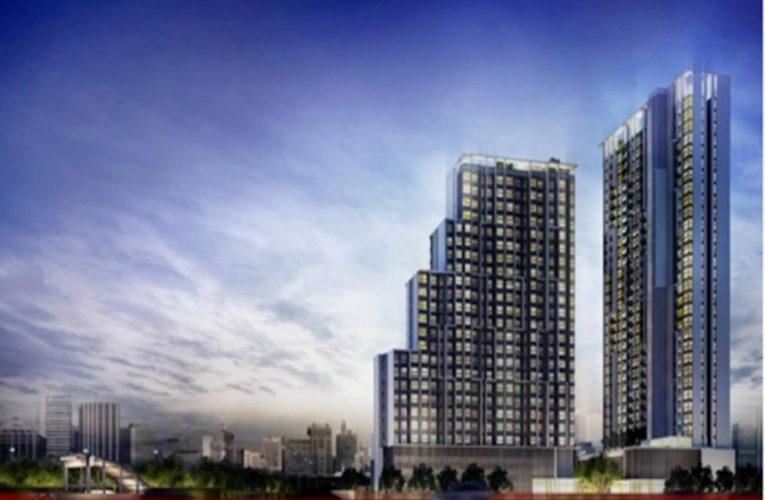 [泰國房地產資訊] 回答重要的泰國房地產法律問題