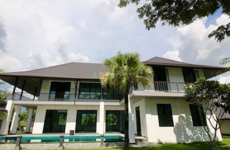 [泰國房地產資訊] 在較舊的公寓大樓中購買單位的好處