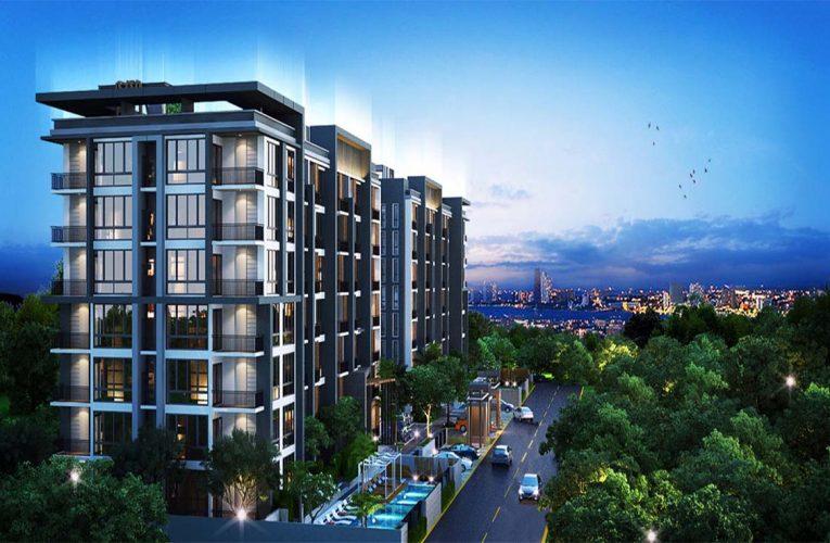 [泰國房地產資訊]購買曼谷公寓的外國人必須做的4件事