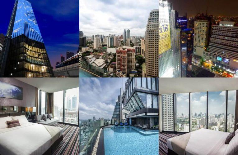 [泰國房地產資訊] 為什麼您應該在購買之前考慮出售財產