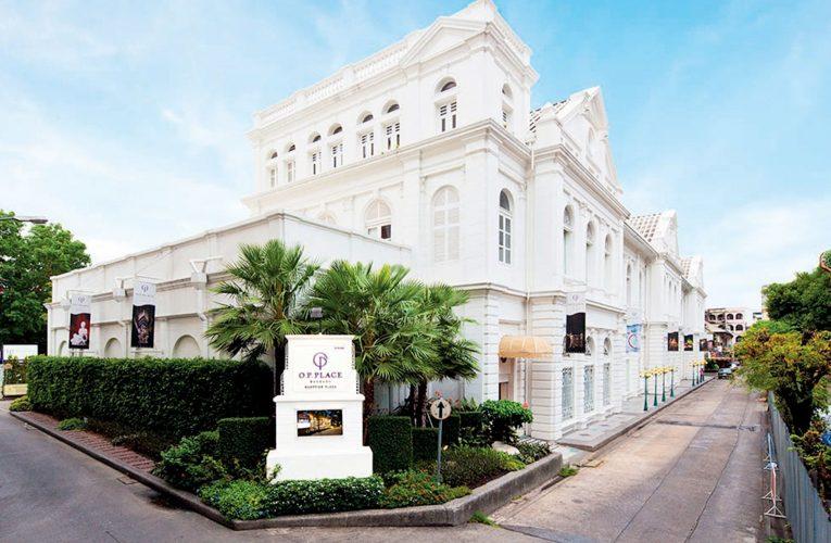 [泰國房地產資訊] 如何以及何時找到物業管理小組