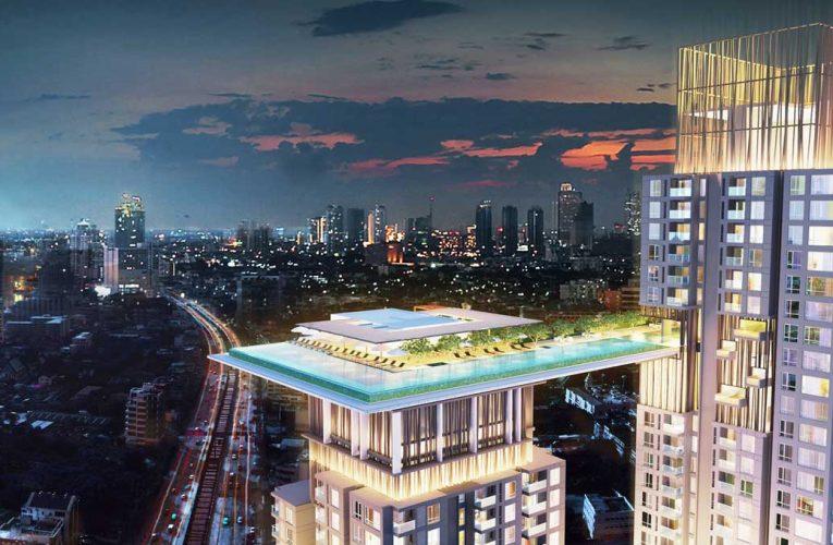 [泰國房地產資訊] 泰國房地產市場日趨綠色