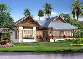 [泰國房地產資訊] 這是使您的出租物業更具吸引力的方法