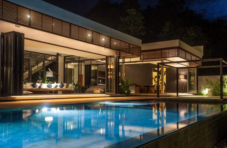 [泰國房地產資訊] 如何吸引海外買家到您的房源